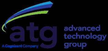ATG-Cognizant_web_header_logo