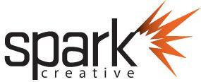 Spark Creative Logo