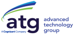 ATG-Cognizant_web_header_logo