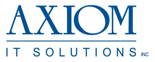 AXIOM IT Solutions