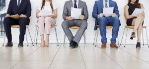 JobCandidates