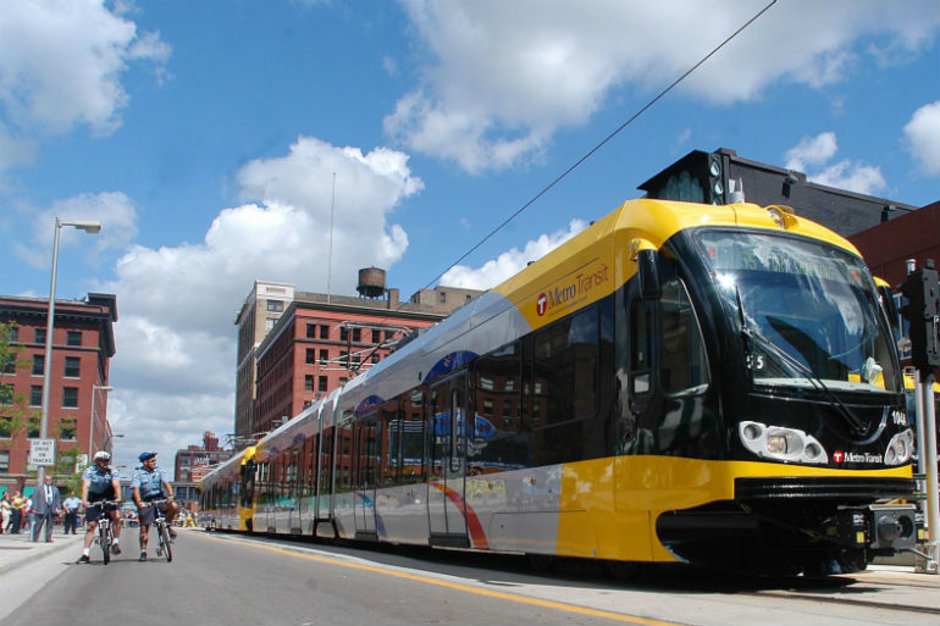 Minneapolis+transit