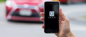 Sharing-economy-uber
