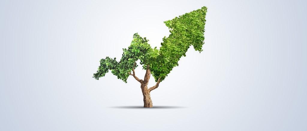 Social-impact-investing