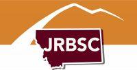 jrbsc-2018-final-Web-Banner