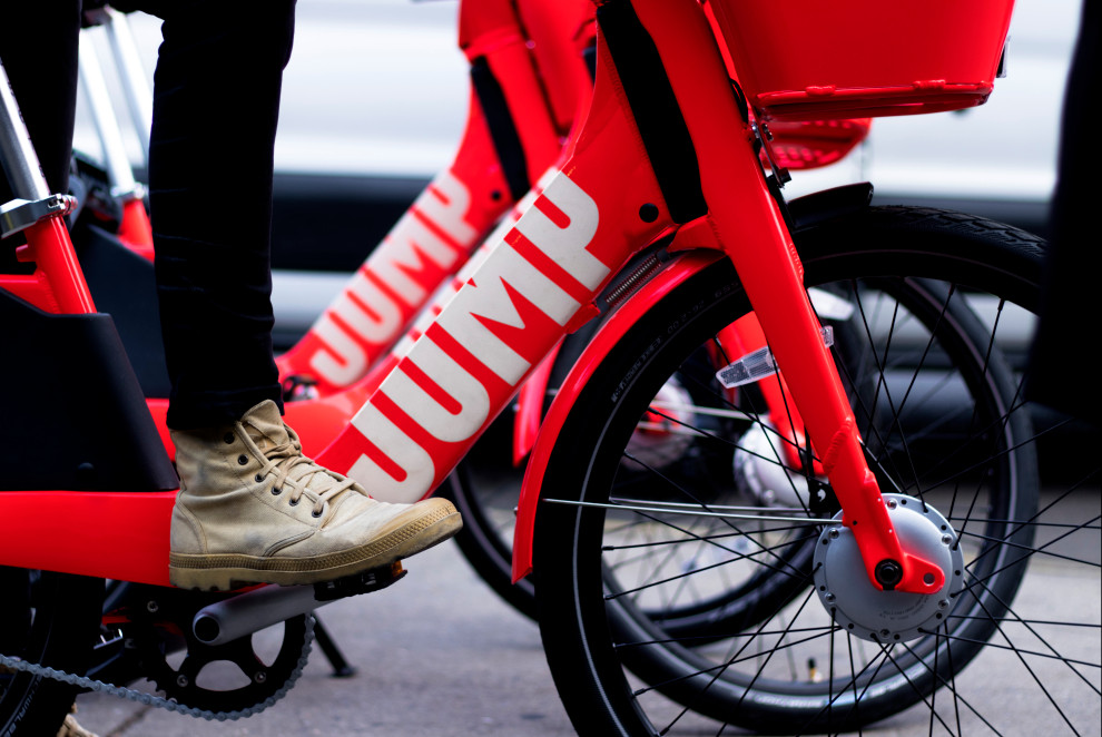 jump_bike_lifestyle_downtube_01_img_0636