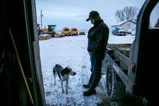 rural-america-trump-decline-1544762426679-mediumThreeByTwo225