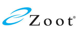 zoot_logo_color