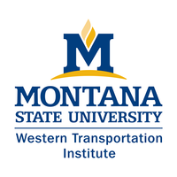 Western Transportation Institute