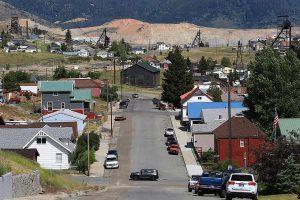 See Trailer for NEW Netflix Movie Set in Butte Montana | MATR