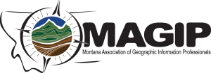 The Montana Association of Geographic Information Professionals (MAGIP)