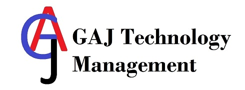 GAJ Technology Management