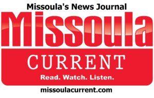 New-Current-Logo-Aug-18-News-Journal-300x192
