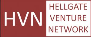 Hellgate Venture Network