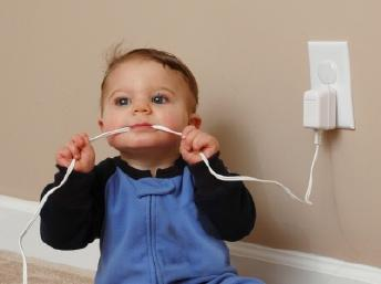 116464-344x257-Electrical_safety_tips_for_children
