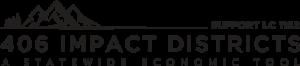 406_Impact_Districts_Logo