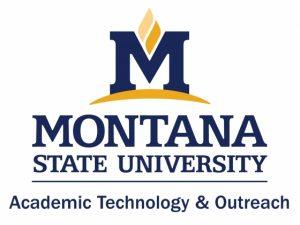 MSU Academic Technology & Outreach