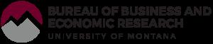 BBER-Logo-New