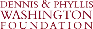 Dennis and Phyllis Washington Foundation