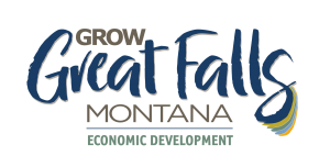 Great Falls Development Association