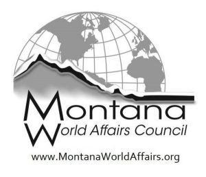 Montana World Affairs Council