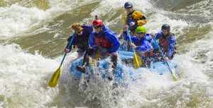 Rafting_web