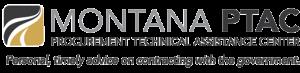 cropped-MPTAC_Logo_2018-1