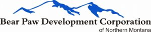 Bear Paw Development Corporation