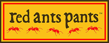 Red Ants Pants