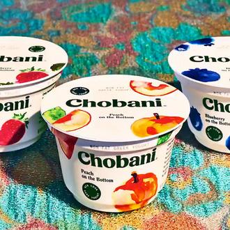 29-chobani-redesign.w330.h330
