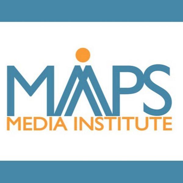 MAPS Media Institute