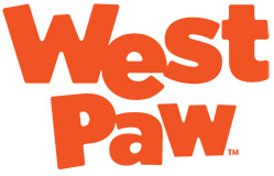 West-Paw-Design