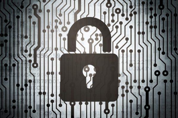 shutterstock_lock+cybersecurity+art