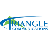 triangle-telephone-cooperative-assn-inc