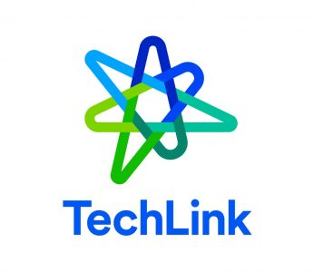 Small TechLink