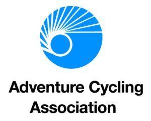 adventure cycling association