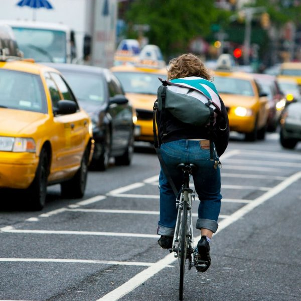 bike-lanes-safer_s
