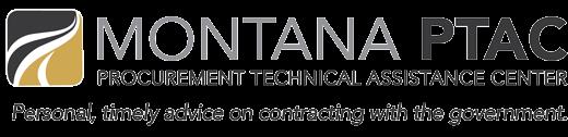 Montana PTAC