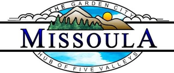 Missoula-city-logo-medium-color-140603