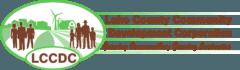 Lake County Community Development Corporation LCCDC