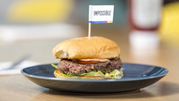impossible burger1