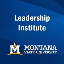 MSU Leadership Institute