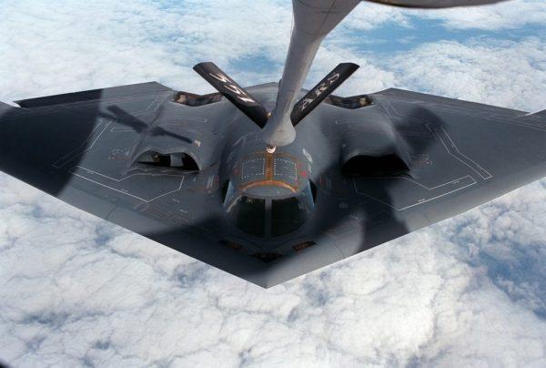 aerial-refueling-aeroplane-air-force-87057