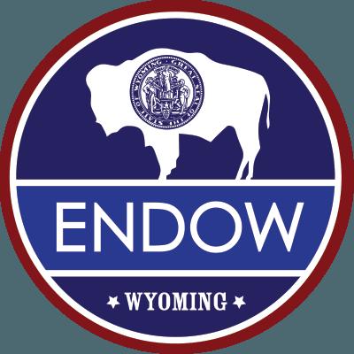 Endow Wyoming