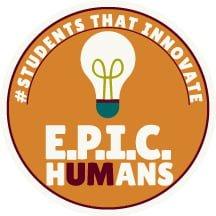 EPIC-Humans-Sticker-3