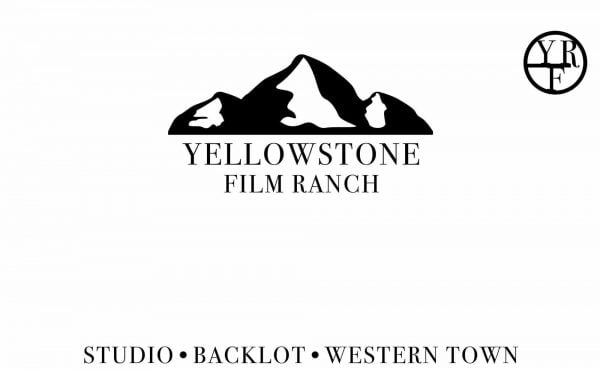 Yellowstone Film Ranch