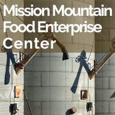 Mission Mountain Enterprises, Inc.
