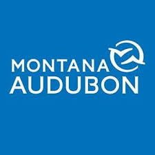 MontanaAudubon