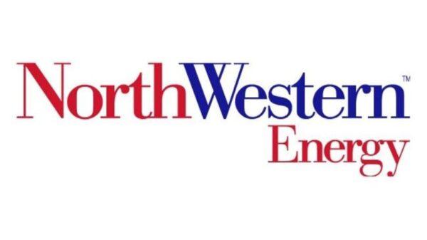 NorthWestern+Energy