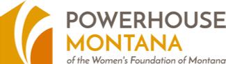 Powerhouse Montana